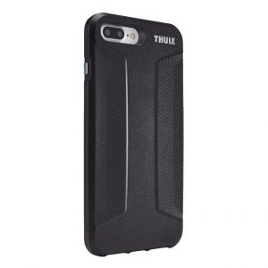 Navlaka Thule Atmos X4 za iPhone 7 Plus/iPhone 8 Plus crna 13