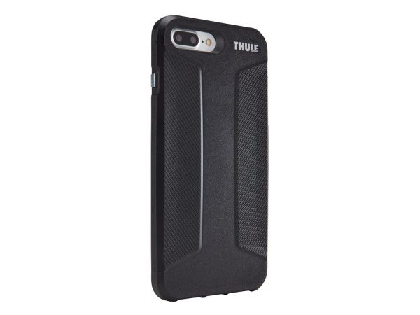 Navlaka Thule Atmos X4 za iPhone 7 Plus/iPhone 8 Plus crna 1