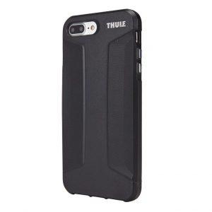 Navlaka Thule Atmos X4 za iPhone 7 Plus/iPhone 8 Plus crna 3