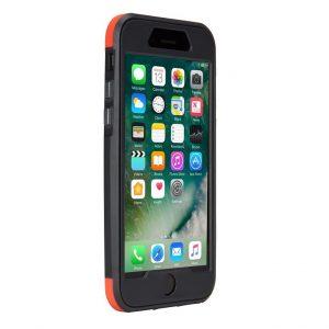 Navlaka Thule Atmos X4 za iPhone 7 Plus/iPhone 8 Plus crveno/siva 10