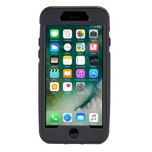 Navlaka Thule Atmos X4 za iPhone 7 Plus/iPhone 8 Plus crveno/siva 9