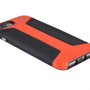 Navlaka Thule Atmos X4 za iPhone 7 Plus/iPhone 8 Plus crveno/siva 7