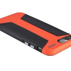 Navlaka Thule Atmos X4 za iPhone 7 Plus/iPhone 8 Plus crveno/siva 6
