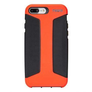 Navlaka Thule Atmos X4 za iPhone 7 Plus/iPhone 8 Plus crveno/siva 4