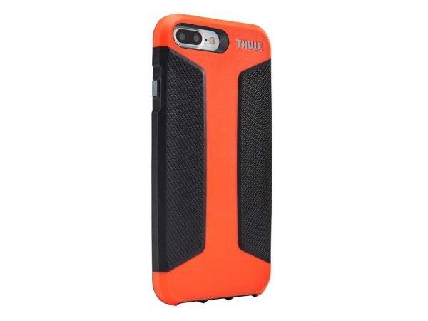 Navlaka Thule Atmos X4 za iPhone 7 Plus/iPhone 8 Plus crveno/siva 1