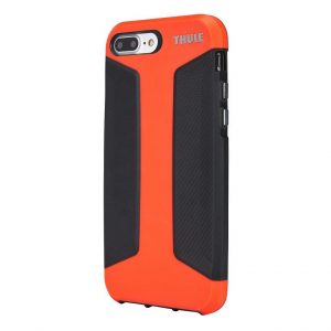 Navlaka Thule Atmos X4 za iPhone 7 Plus/iPhone 8 Plus crveno/siva 3