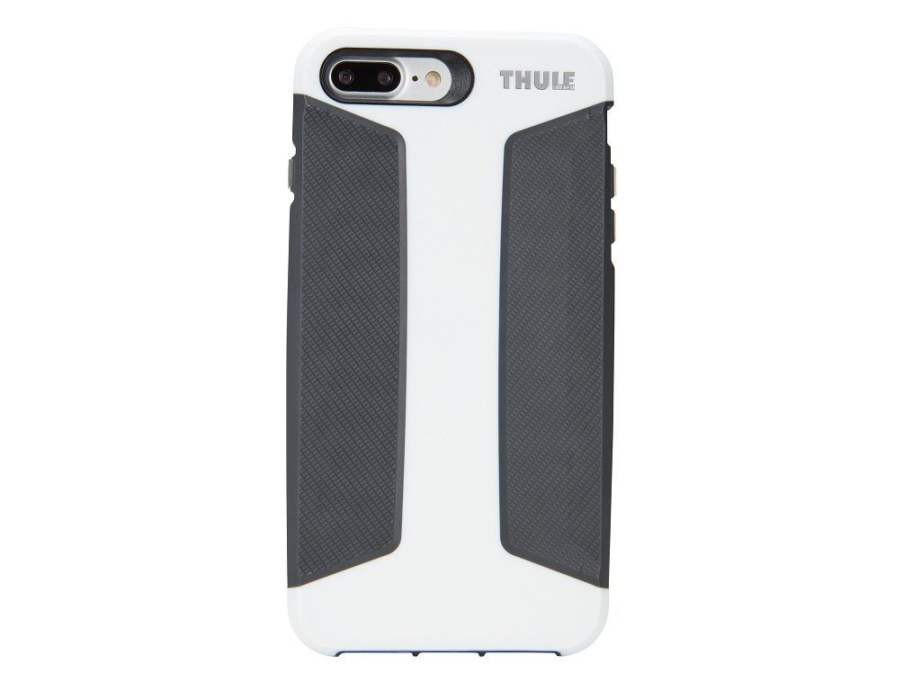 thule_atmos_x4_taie4127_white_front_3203472