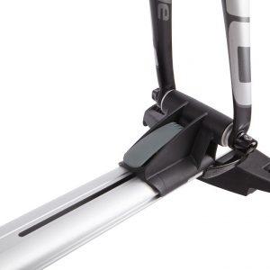 Kovčeg za bicikl Thule RoundTrip Pro XT 100505 14
