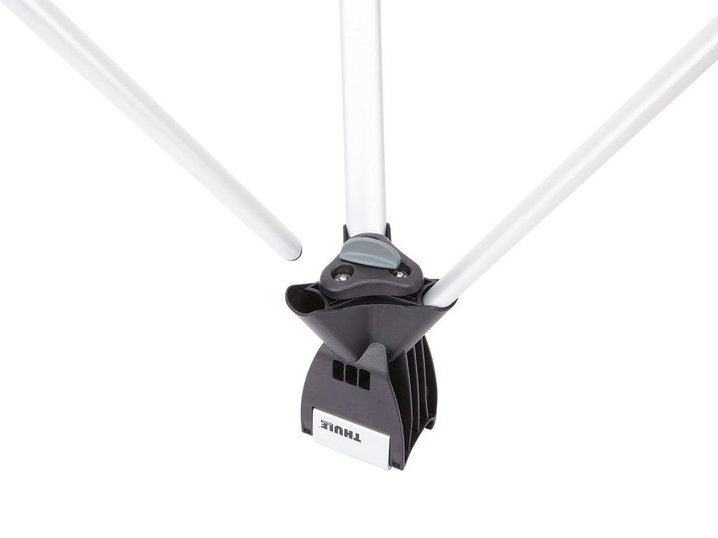 thule_roundtrip_bike_stand_feature_lock_100501_100502_100505