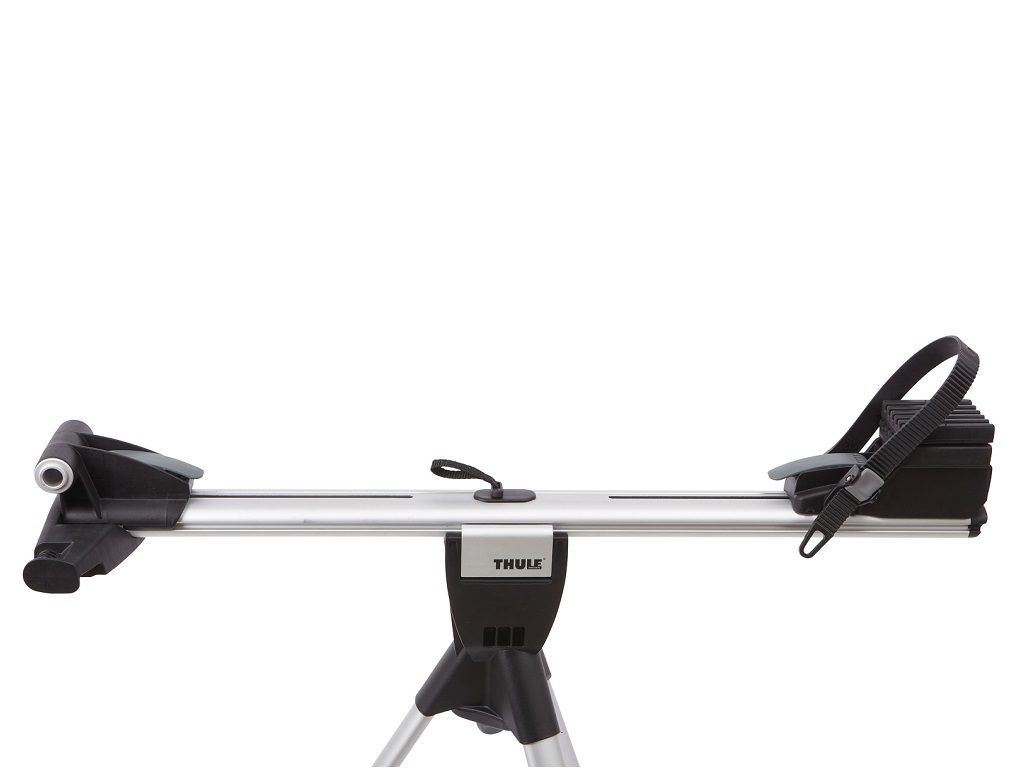 thule_roundtrip_bike_stand_front_arm_01_100501_100502_100505