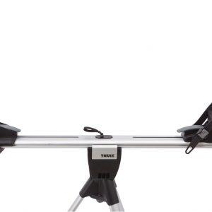Kovčeg za bicikl Thule RoundTrip Pro XT 100505 8