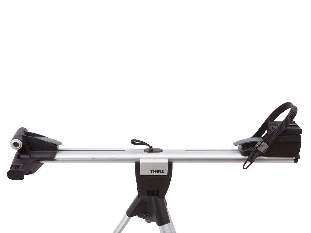 Kovčeg za bicikl Thule RoundTrip Pro XT 100505