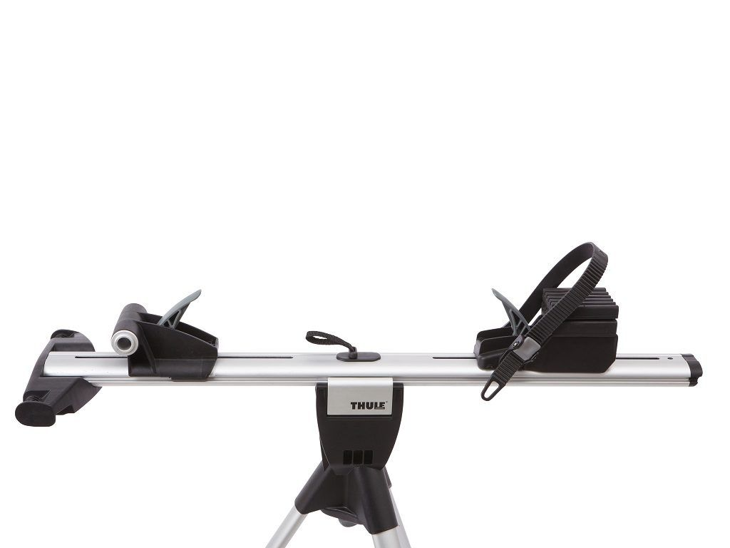 thule_roundtrip_bike_stand_front_arm_02__100501_100502_100505_1