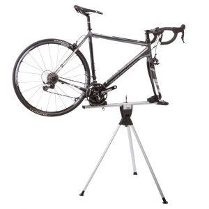 Kovčeg za bicikl Thule RoundTrip Pro XT 100505 6