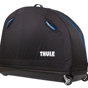 Kovčeg za bicikl Thule RoundTrip Pro XT 100505 23