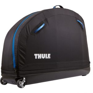 Kovčeg/torba za prijevoz bicikla Thule