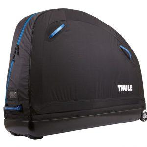 Kovčeg za bicikl Thule RoundTrip Pro XT 100505 21
