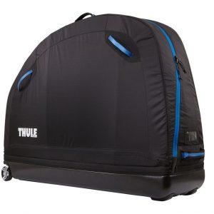 Kovčeg za bicikl Thule RoundTrip Pro XT 100505 20