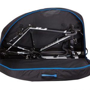 Kovčeg za bicikl Thule RoundTrip Pro XT 100505 4