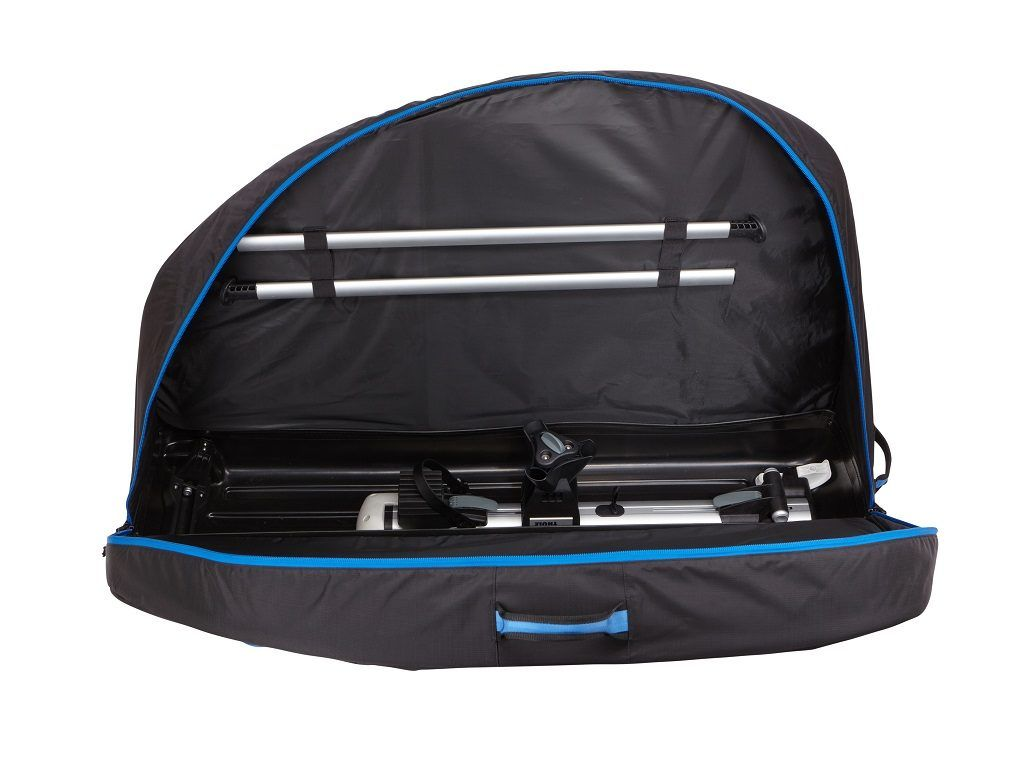 thule_roundtrip_pro_front_open_bike_stand_100505