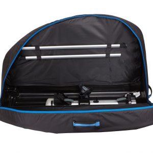 Kovčeg za bicikl Thule RoundTrip Pro XT 100505 3