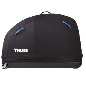 Kovčeg za bicikl Thule RoundTrip Pro XT 100505 2