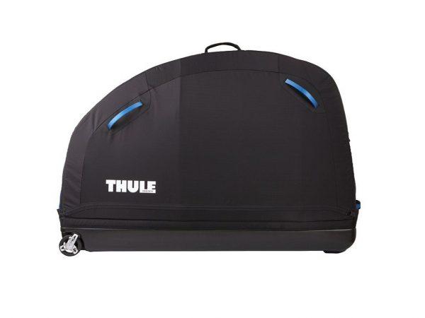 Kovčeg za bicikl Thule RoundTrip Pro XT 100505 1