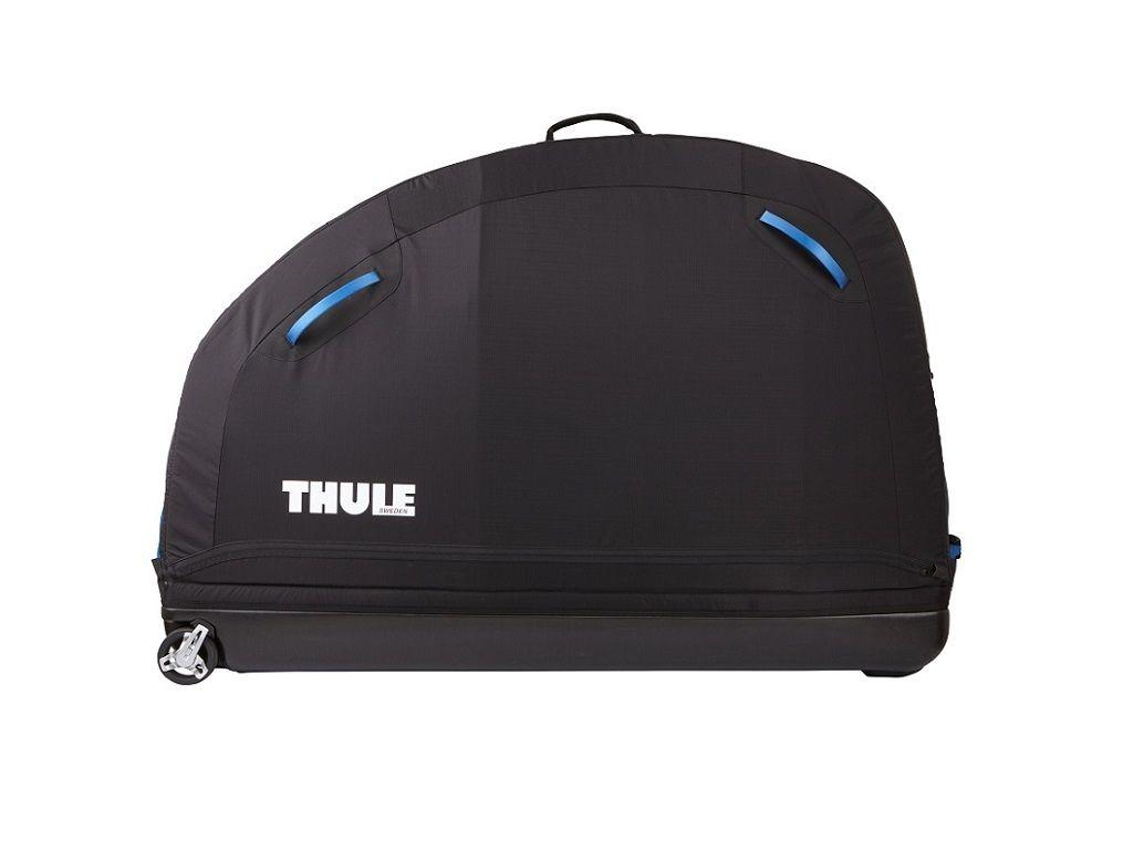 thule_roundtrip_pro_hero_100505
