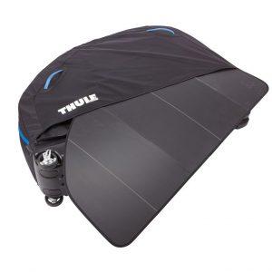 Kovčeg za bicikl Thule RoundTrip Pro XT 100505 19