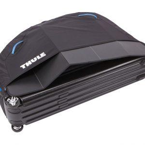 Kovčeg za bicikl Thule RoundTrip Pro XT 100505 18