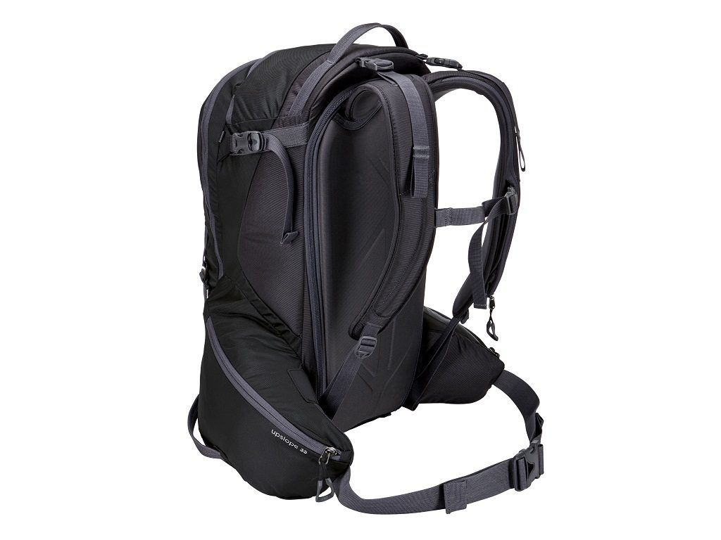 thule_upslope_35l_darkshadow_back_209100