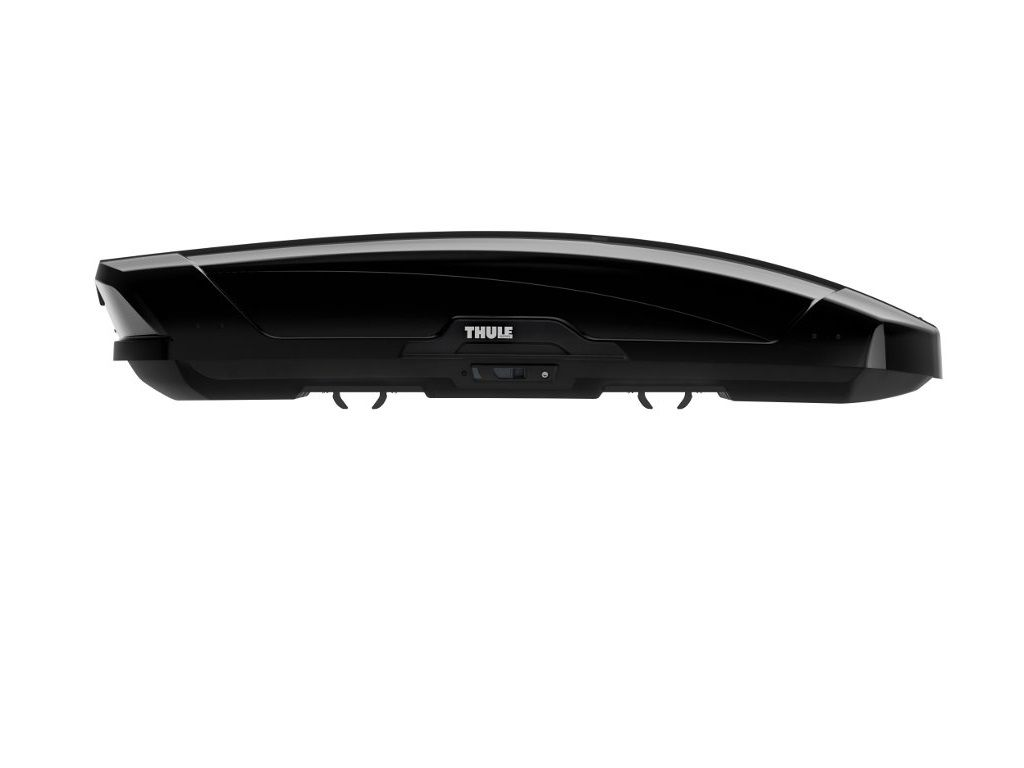 thule_motionxt_xl_blackglossy_hero_side_americas_629801