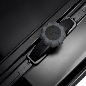 Thule Motion XT XL (800) titan metalik krovna kutija 8