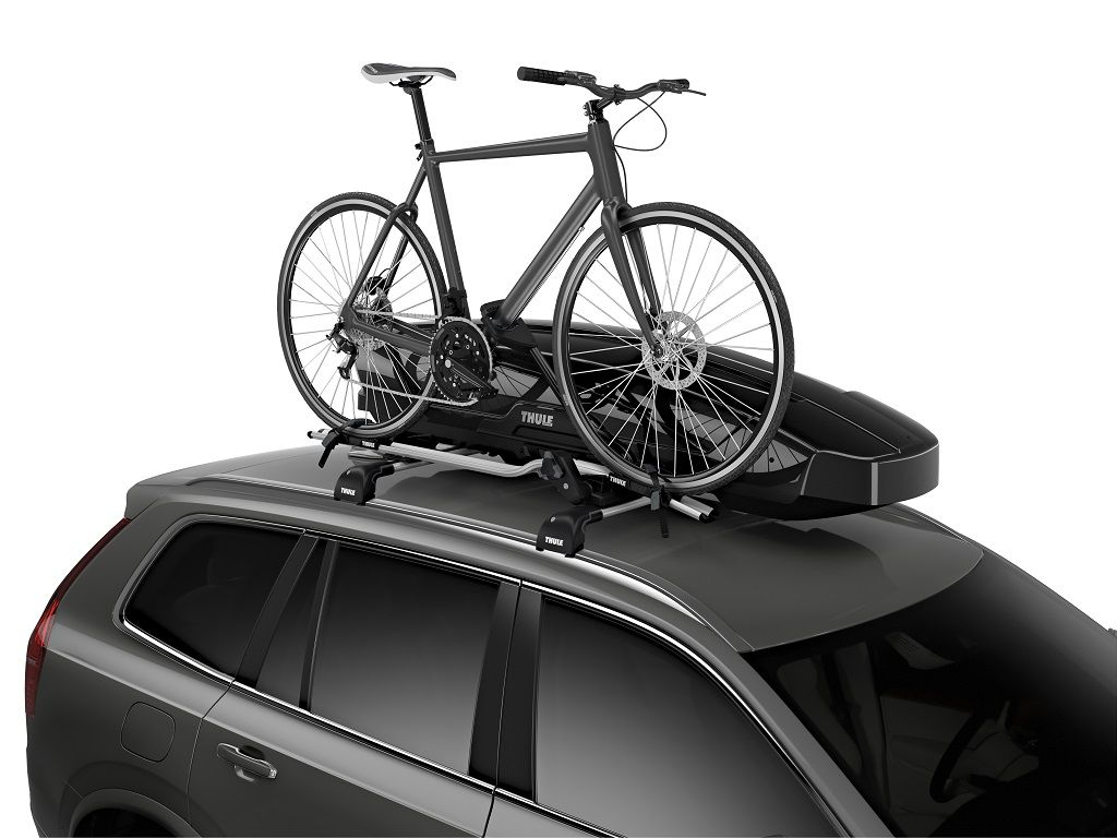 Thule_MotionXT_Sport_BlackGlossy_ISO_OC_ProRide598_629601
