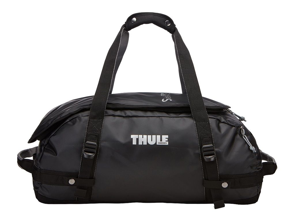 Thule_Chasm_40L_Black_Front_221101