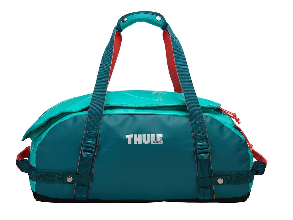 Thule_Chasm_40L_Bluegrass_Front_221104