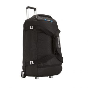 "Putna torba Thule Crossover Carry-on 56cm/22"" 38L crna 11"
