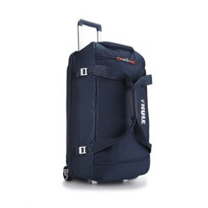 "Putna torba Thule Crossover Carry-on 56cm/22"" 38L crna 10"