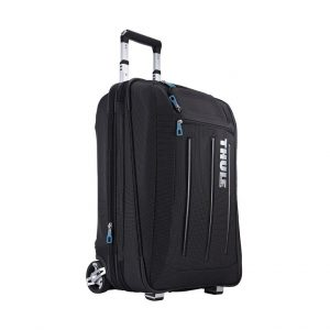 "Putna torba Thule Crossover Carry-on 56cm/22"" 38L crna 18"