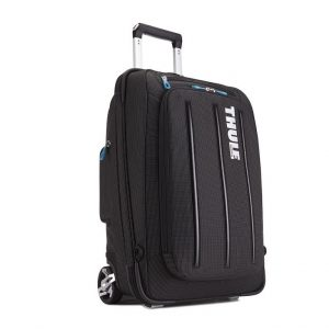 "Putna torba Thule Crossover Carry-on 56cm/22"" 38L crna 1"