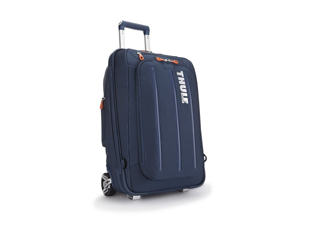 "Putna torba Thule Crossover Carry-on 56cm/22"" 38L plava"
