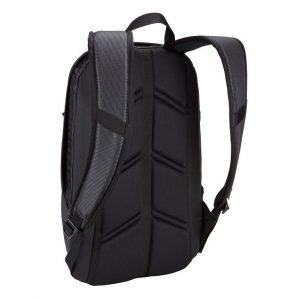 Univerzalni ruksak Thule EnRoute Backpack 13L crni 4