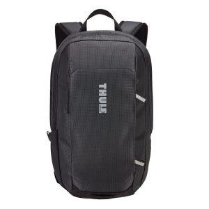 Univerzalni ruksak Thule EnRoute Backpack 13L crni 3
