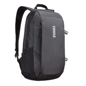 Univerzalni ruksak Thule EnRoute Backpack 13L crni 2