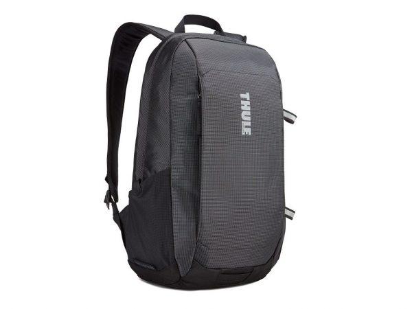 Univerzalni ruksak Thule EnRoute Backpack 13L crni 1