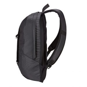 Univerzalni ruksak Thule EnRoute Backpack 13L crni 12