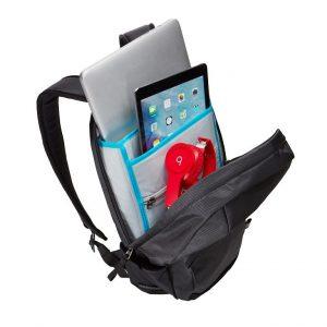 Univerzalni ruksak Thule EnRoute Backpack 13L crni 11