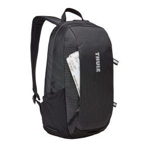 Univerzalni ruksak Thule EnRoute Backpack 13L crni 10