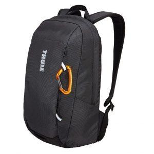 Univerzalni ruksak Thule EnRoute Backpack 13L crni 9