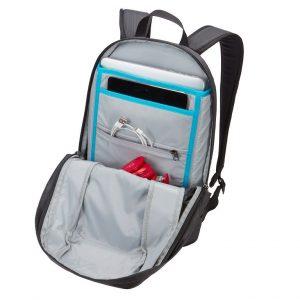 Univerzalni ruksak Thule EnRoute Backpack 13L crni 8